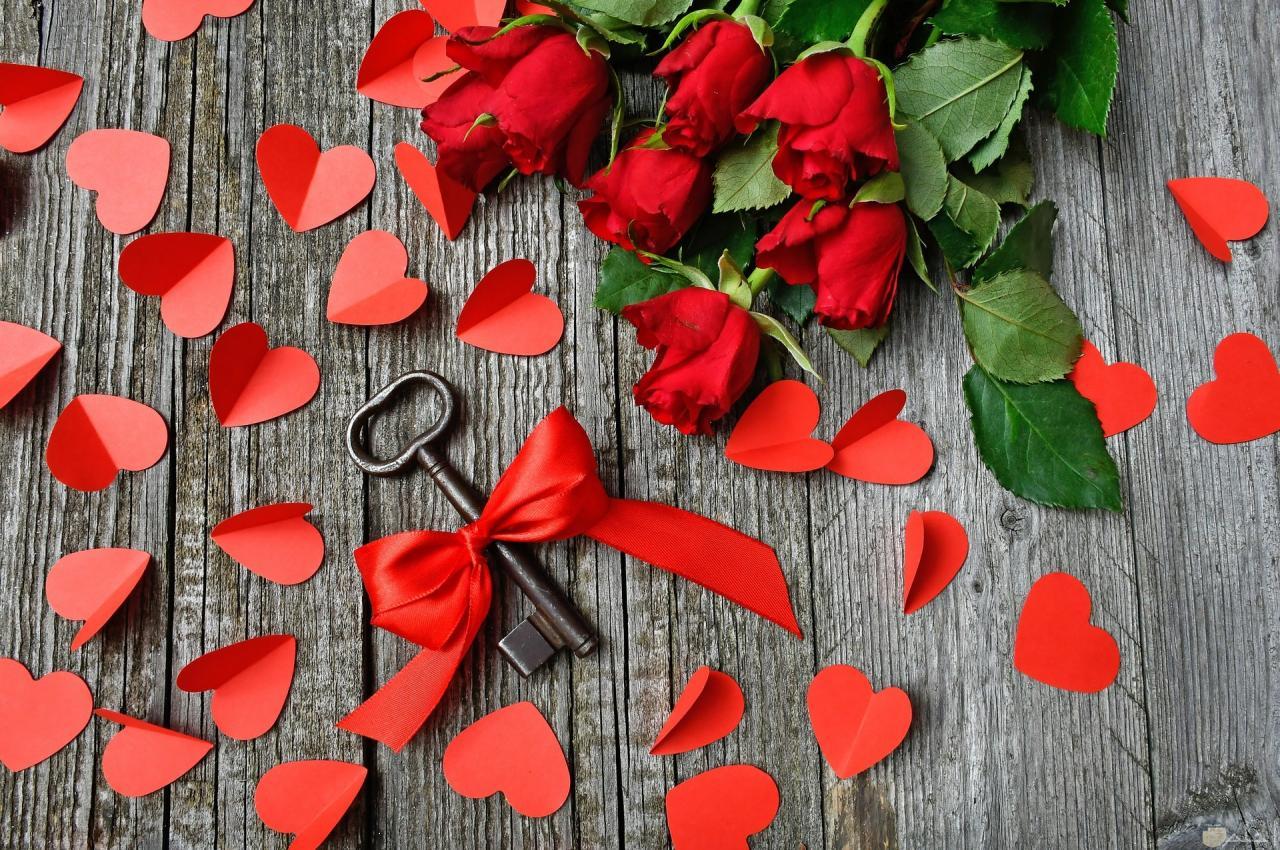 صورة اجمل رومانسيه , رسائل للحب و العشق و الغرام روووعة 667 3