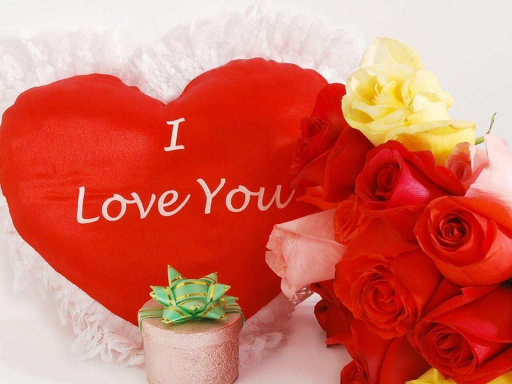 صورة اجمل رومانسيه , رسائل للحب و العشق و الغرام روووعة 667 5