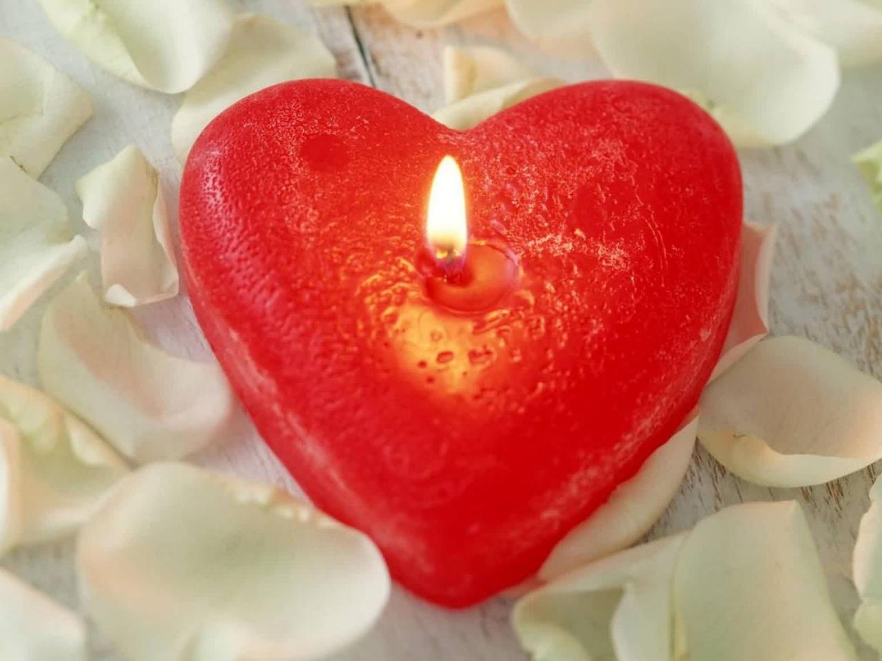 صورة اجمل رومانسيه , رسائل للحب و العشق و الغرام روووعة 667 6