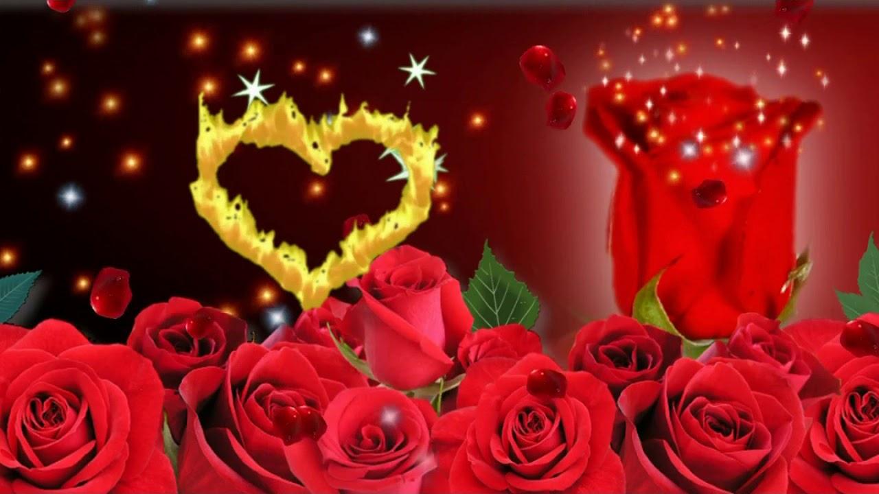 صورة اجمل رومانسيه , رسائل للحب و العشق و الغرام روووعة 667 7