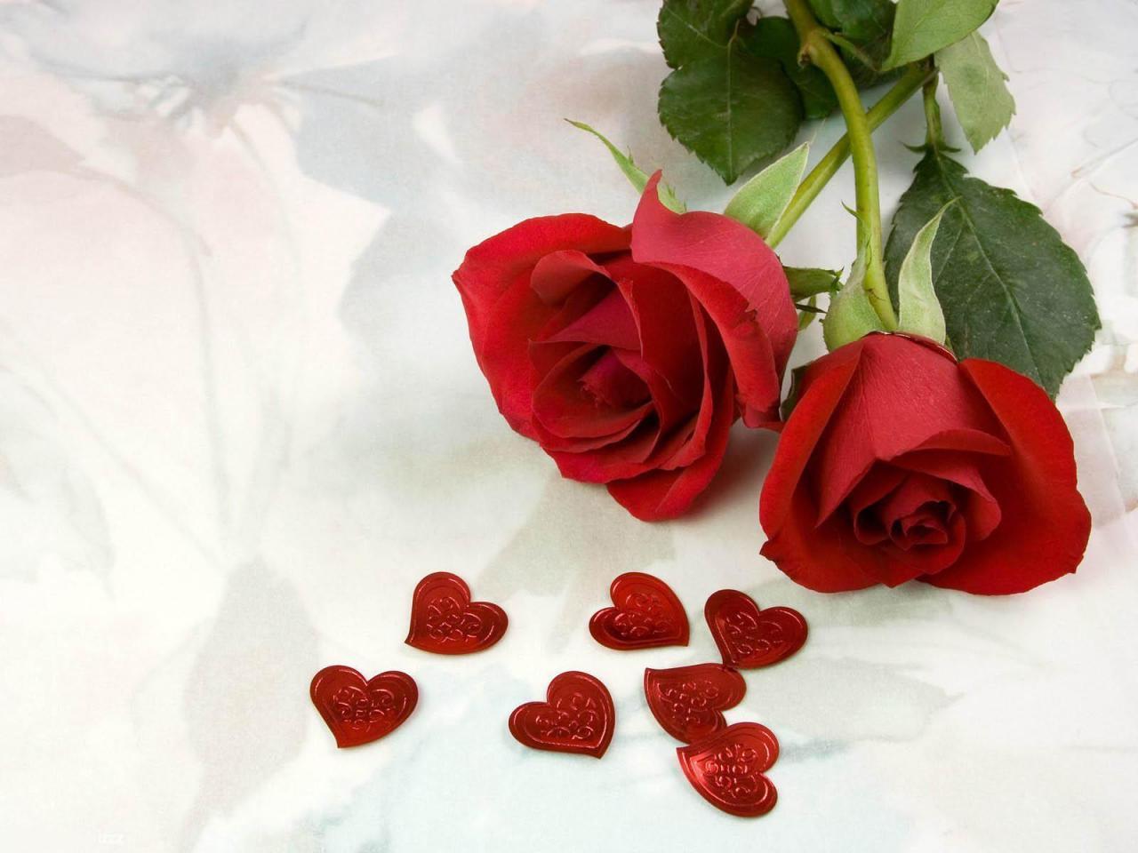 صورة اجمل رومانسيه , رسائل للحب و العشق و الغرام روووعة 667 8
