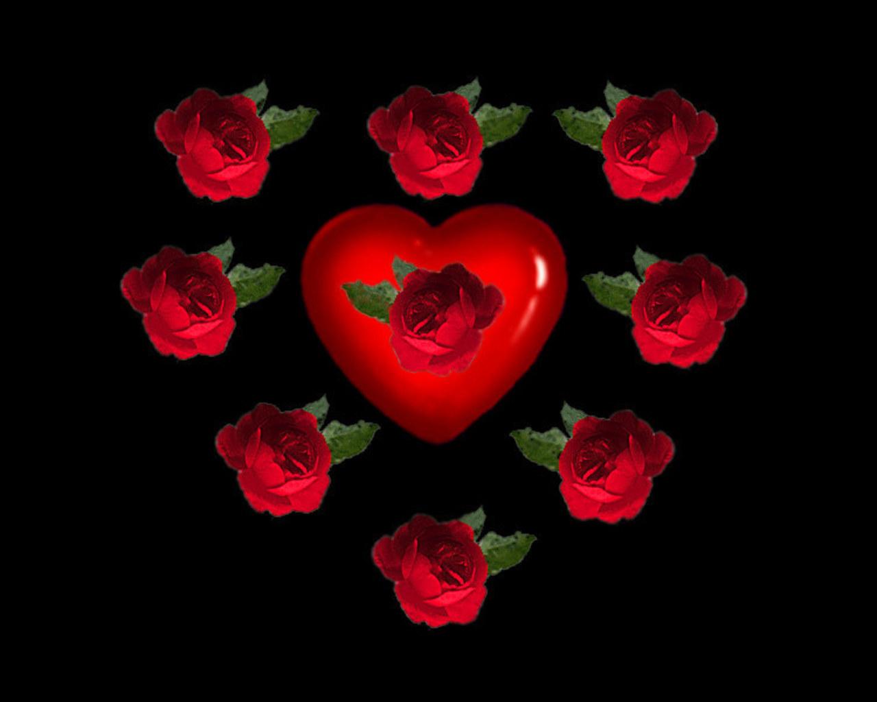 صورة اجمل رومانسيه , رسائل للحب و العشق و الغرام روووعة 667 9