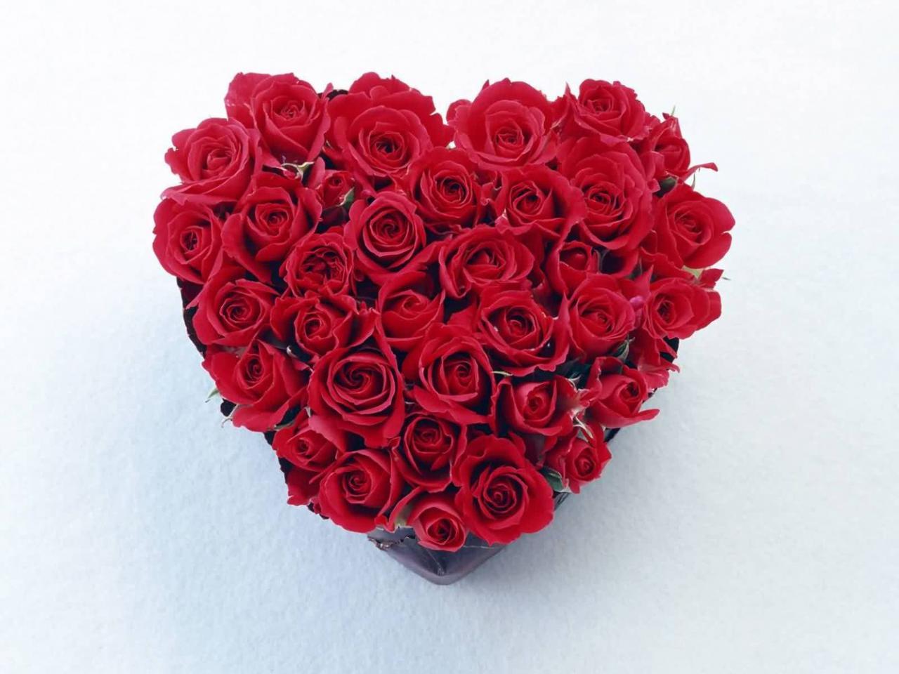 صورة اجمل رومانسيه , رسائل للحب و العشق و الغرام روووعة 667