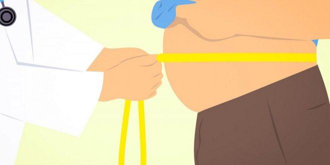 صورة طريقة تخسيس الكرش , وصفات رائعة لتخسيس البطن