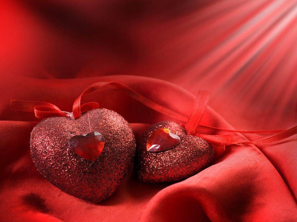 صورة شعر رومانسى عن الحب , أجمل احساس و مشاعر في هذه الكلمات الرائعة