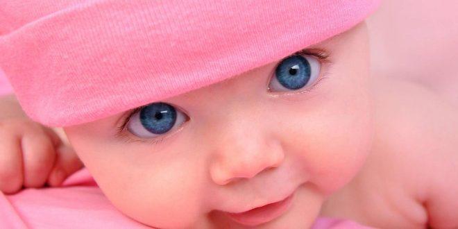 صورة استمتعي معنا لهذا الصور ,صور الاطفال