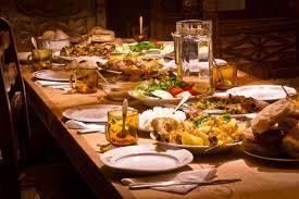 اكلات رمضان 2019 ,واو وصفات جميله في رمضان