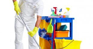 بيتك نظيف بدون اضاعة وقت و مجهود , شركة تنظيف بالرياض