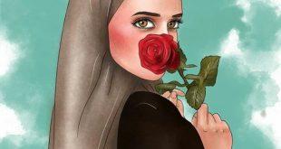 صورة ازاي تهتمي بنفسك و تكوني جميلة , للنساء فقط