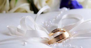 صورة ابشري بزواج قريب و سعيد , دعاء للزواج