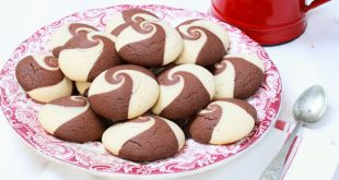 صورة حلويات سهلة وسريعة بالصور , وصفات لحلويات لذيذة و شهية جدا