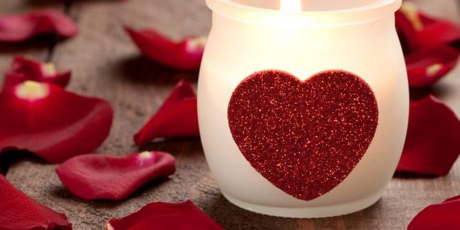 صورة صور جميلة عن الحب , خلفيات رومانسية و لا أروع