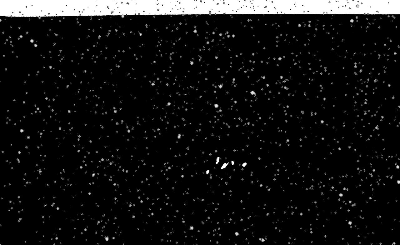 صورة خلفية شفافة png 1340 2
