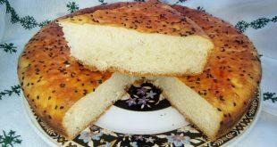صورة وصفة خبز الدار 11002 3 310x165