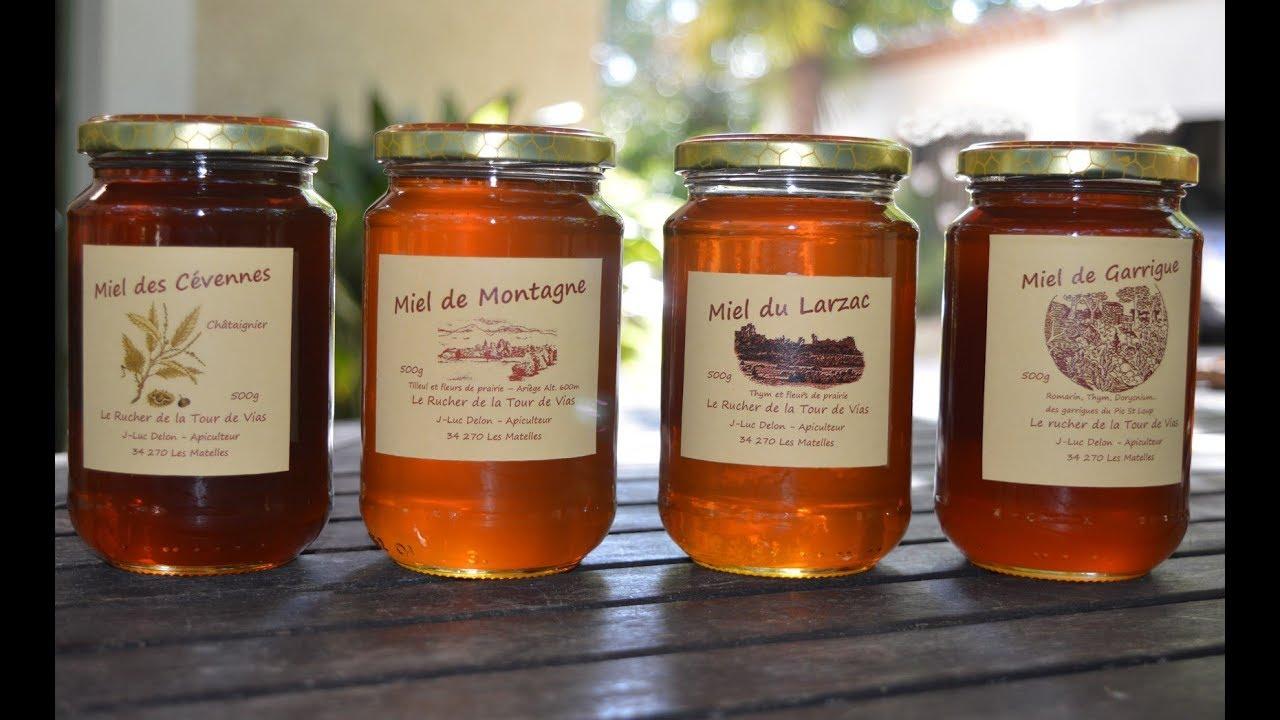 صورة افضل انواع العسل 11014 1