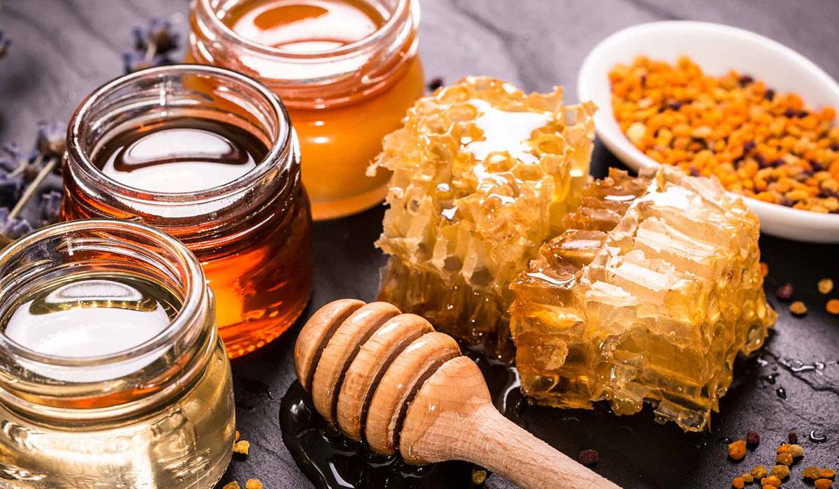 صورة افضل انواع العسل 11014 4