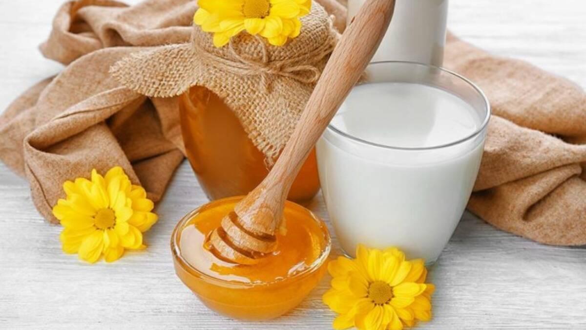 صورة افضل انواع العسل 11014 5