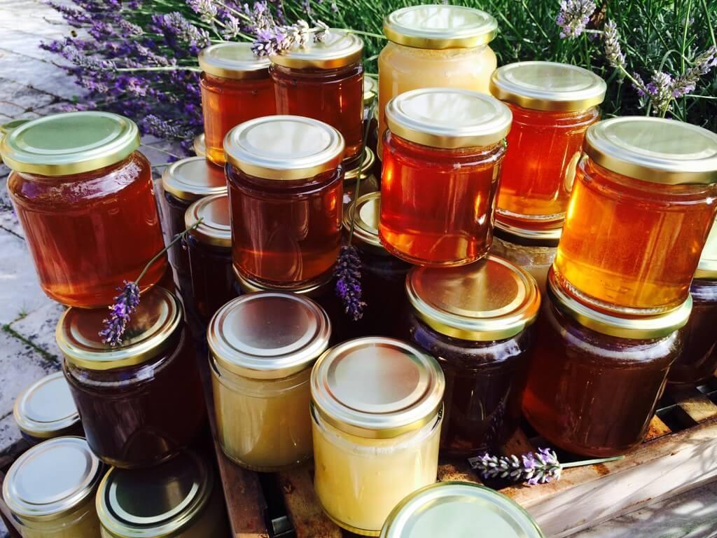 صورة افضل انواع العسل 11014 7