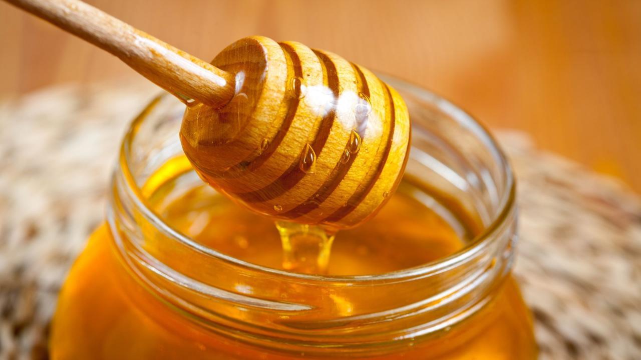 صورة افضل انواع العسل 11014 8