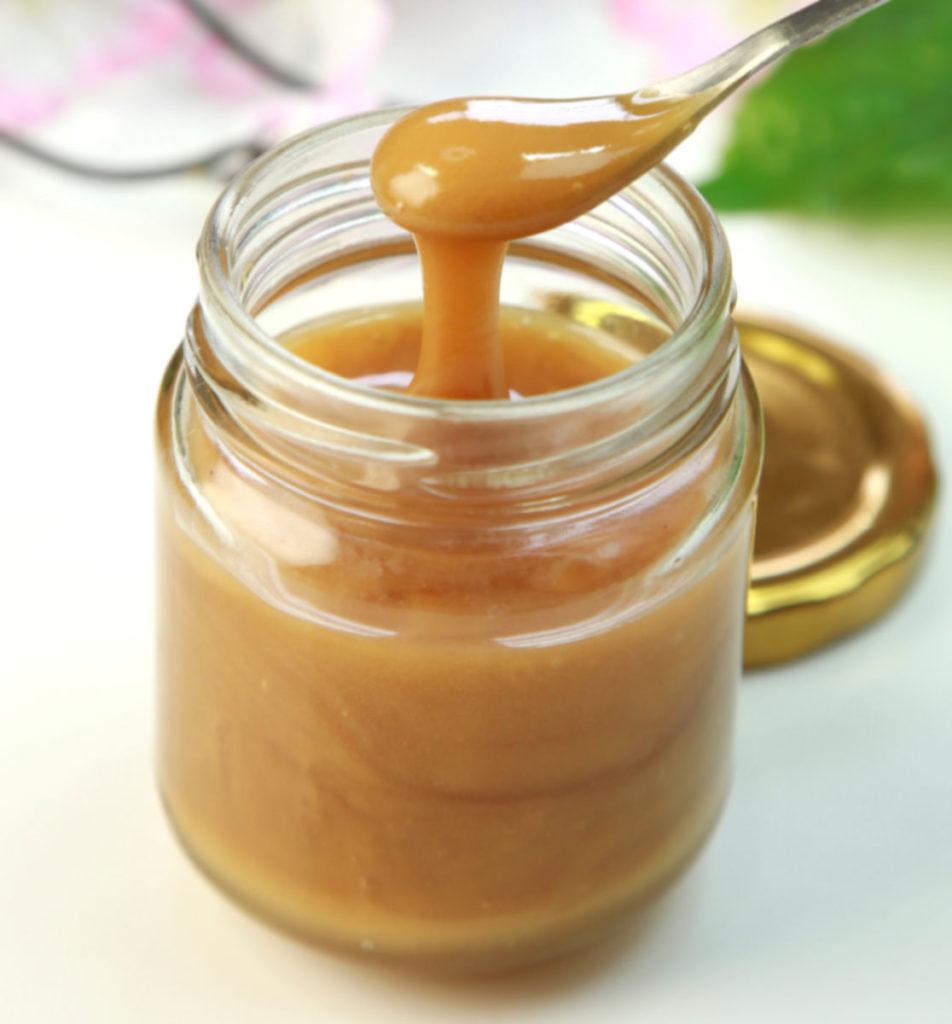 صورة افضل انواع العسل 11014