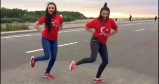 صورة دبكه تركيه , الرقص الشعبي بتركيا 5025 3 310x165