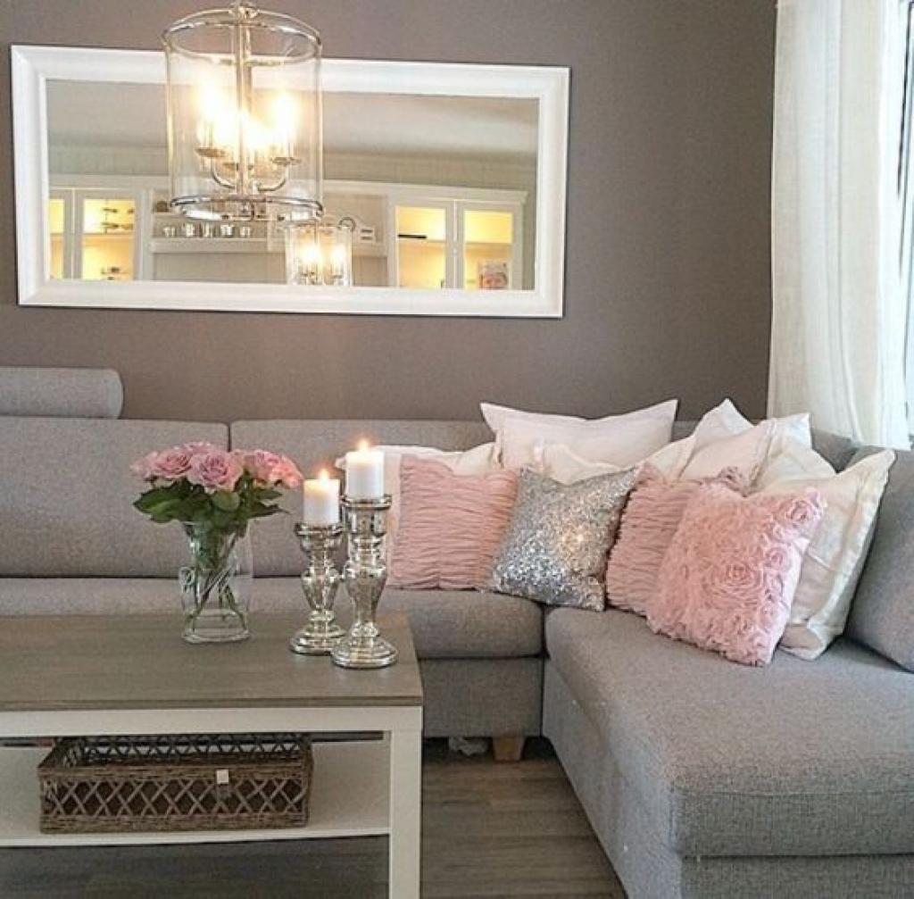 صورة ديكورات منازل بسيطة في منتهى الجمال, ديكورات منازل بسيطة 473 2
