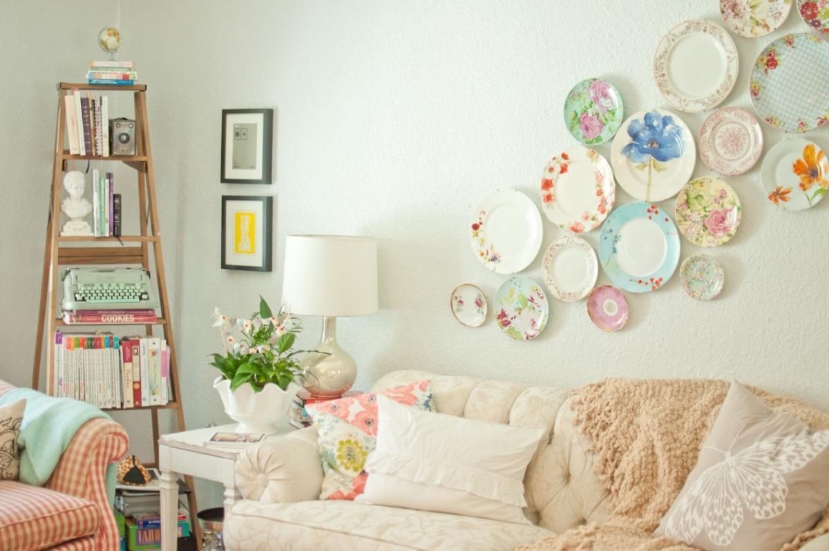 صورة ديكورات منازل بسيطة في منتهى الجمال, ديكورات منازل بسيطة 473 4