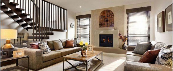 صورة ديكورات منازل بسيطة في منتهى الجمال, ديكورات منازل بسيطة 473 6