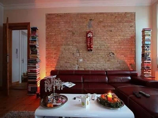 صورة ديكورات منازل بسيطة في منتهى الجمال, ديكورات منازل بسيطة 473 7