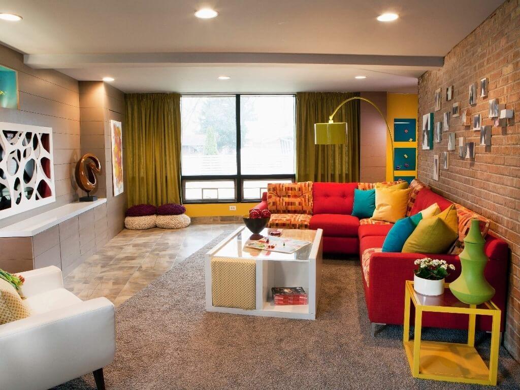 صورة ديكورات منازل بسيطة في منتهى الجمال, ديكورات منازل بسيطة 473
